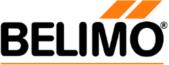 echipamente pentru automatizare Belimo