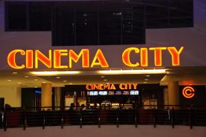 cinema-city__140110084850