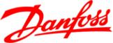 convertizoare Danfoss
