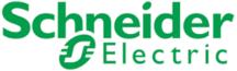 Sisteme BMS de la Schneider Electric